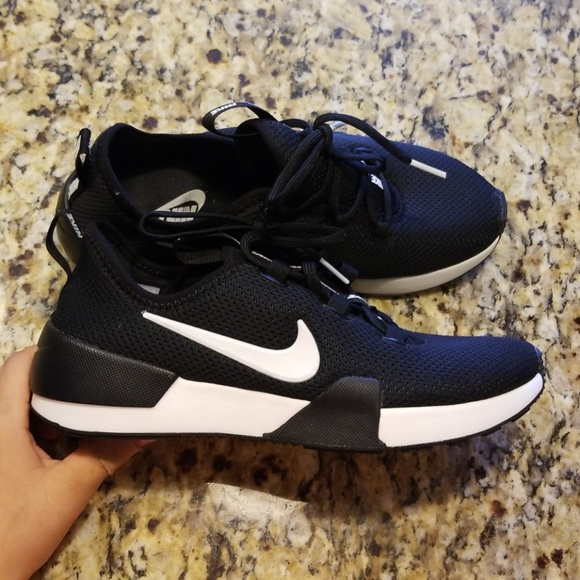 on sale 5071c 57399 WOMENS NIKE ASHIN MODERN  AJ8799-002. M 5b37bb8704e33d8391224cfd. Other Shoes  you may like